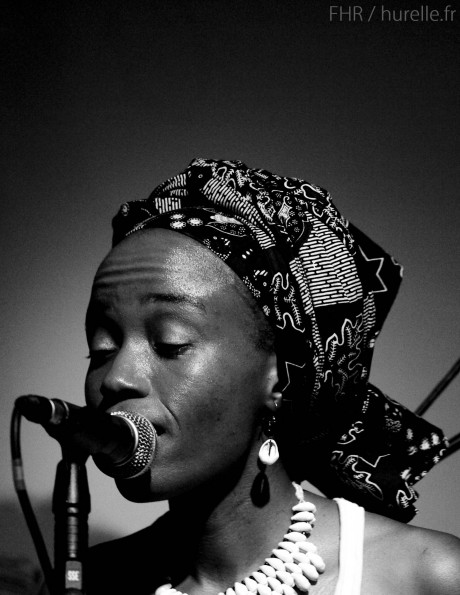 01 - Tita Nzebi - FHR