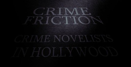 CrimeFriction