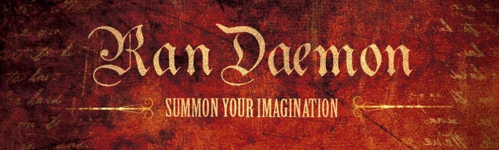 RanDaemon--Summon-1030