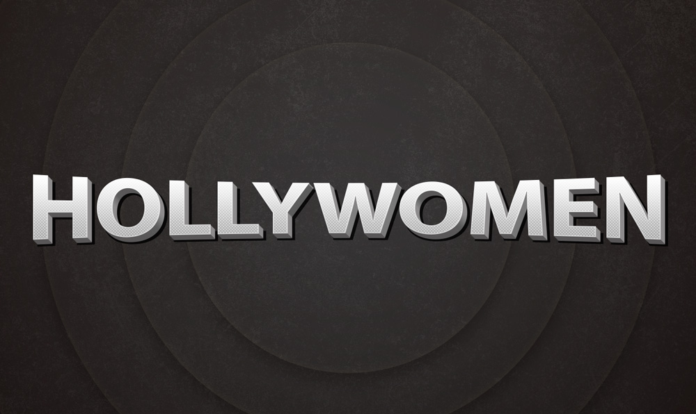 Hollywomen – Film & Diversity